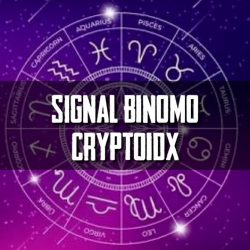 Sinyal Astrodox