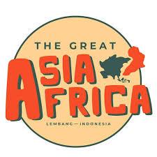 The Great Asia Africa/Facebook.com