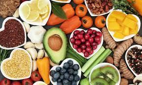 Vitamin/Hallo Sehat.Com