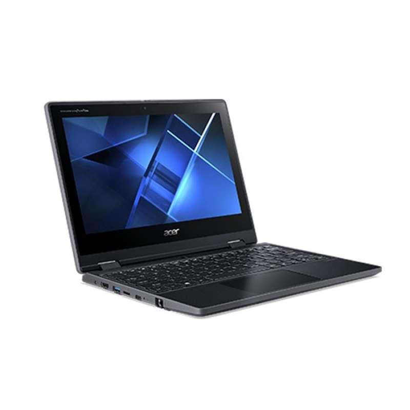 Spesifikasi Acer TravelMate B311-31 Indonesia