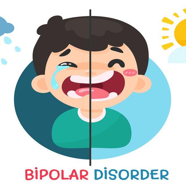 Apa Itu Yang Di Namakan Gangguan Bipolar