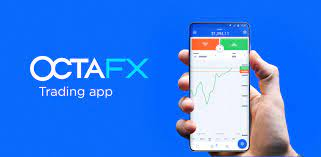 Berbagai Pengalaman Trading Di Octafx