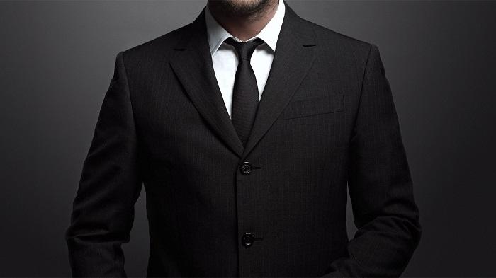 Tutorial Memakai Dasi Dengan Mudah Terbaru 2021