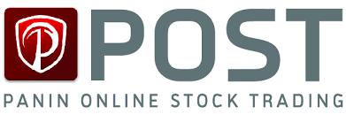 Informasi Terkini Panin Online Stock Trading