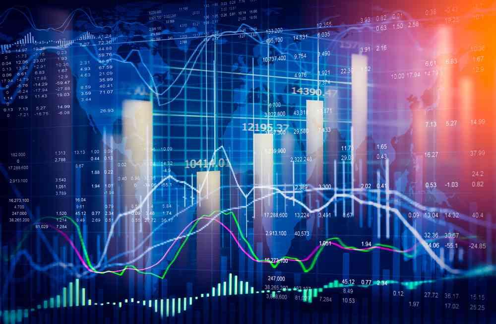 3 Situs Brokers Forex Terbaik Di Indonesia