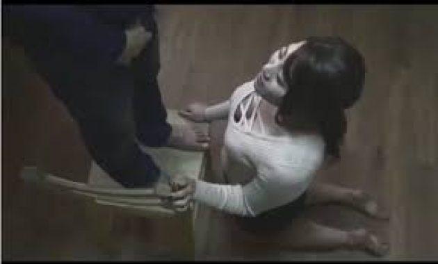 Bokeh Museum Sexxxxyyyy Bokeh 18 ++ se 2021 Full Video - Kosongin