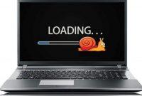 Cara Memperbaiki Laptop Yang Lemot Atau Lelet