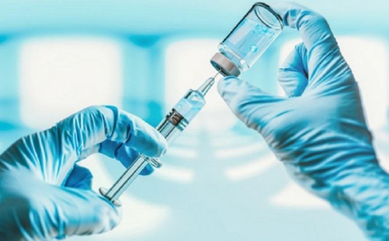 Cara Daftar Vaksin Online Akses PeduliLindungi.id