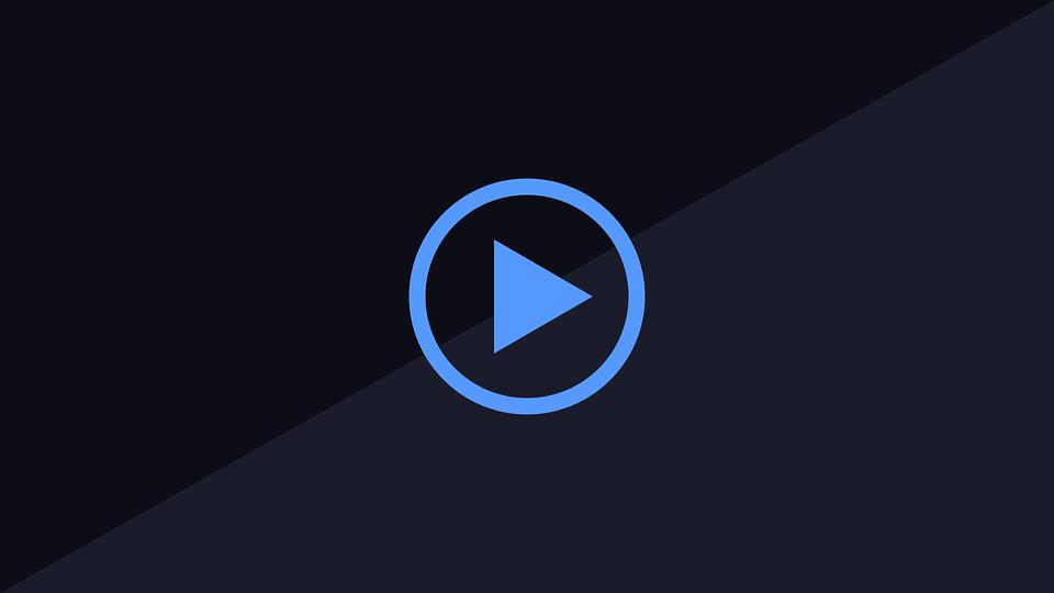 Link Https Pixeldrain Com u Z5dne3nj Video Viral Terbaru