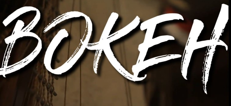 Link Bokeh 185.62 L53 200 Japanese 45 76 34 45 76 33 4 185 62 L53 200 Full Video Yandex 45 76 33 HD