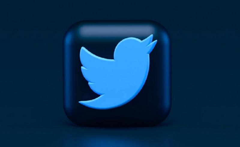 Twitter Video Viral Bokeh Mesum Terbaru 2021