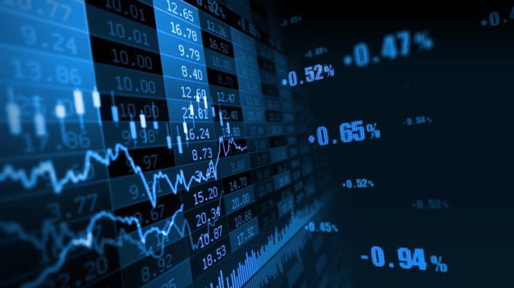 Cara Dan Langkah Investasi Saham Di Bank BRI