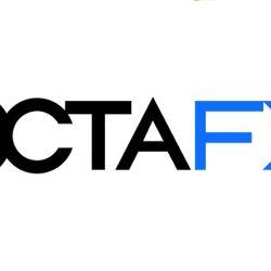 Cara Melakukan Deposit Trading OCTAFX FOREX