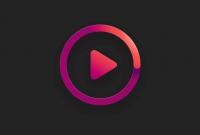 Xxnamexx Mean Full Jpg Video Bokeh Museum Trendsmap 2018 Asli No Sensor