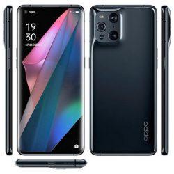 Harga Dan Spesifikasi Oppo Find X3 Pro Terbaru 2021