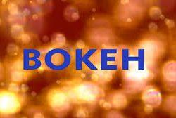 Cara Akses Film Bokeh Full Bokeh Lights Bokeh Video