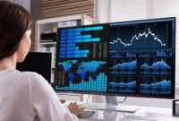 Keuntungan Investasi Saham Dan Risikonya
