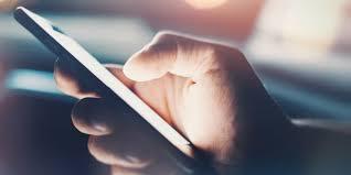 Solusi Untuk Mengatasi Internet Lemot di Android