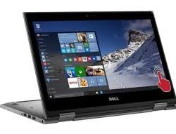 Spesifikasi Dan Harga Laptop Dell Vostro 3468