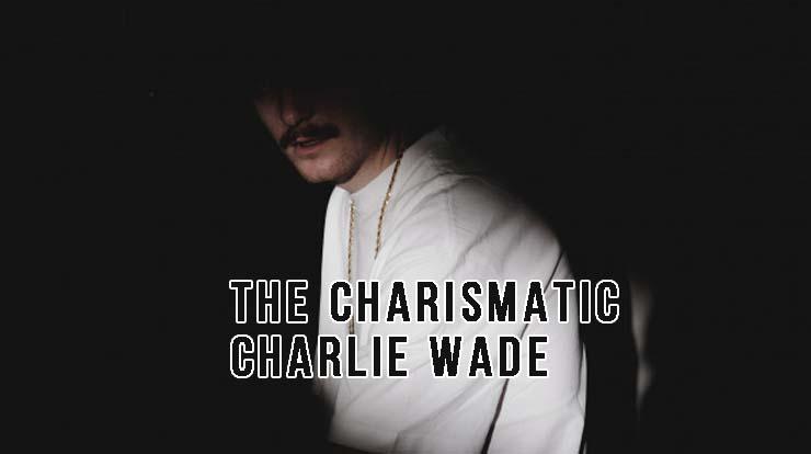 Si Karismatik Charlie Wade Bab 3537-3538 Bahasa Indonesia