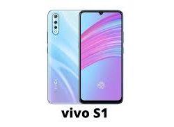Vivo S1 Spesifikasi Lengkap Dan Harganya