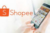 Cara Berjualan Online Lewat Shopee Bagi Pemula