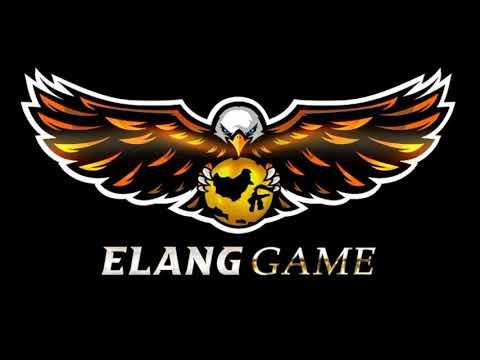 Elang Game- Situs Resmi Judi Slot Online Pragmatic Terpercaya Indonesia