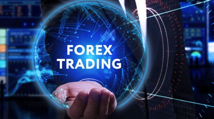 Trading Forex! What Is Forex Trading And How Does It Work?