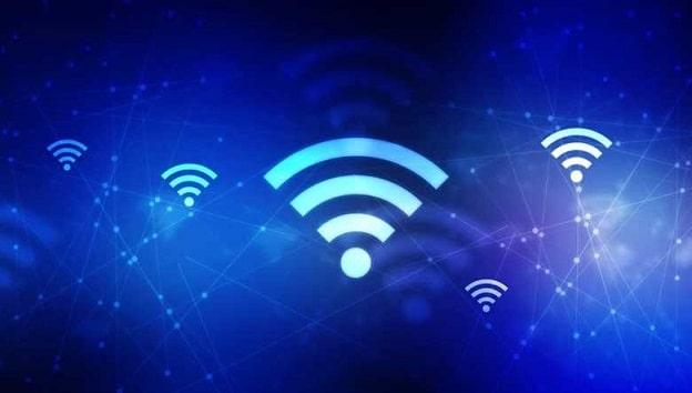 Cara Mudah Bobol Wifi Tanpa Password 100% Work