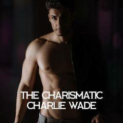 Gratis Link Baca Novel Charlie Wade Bab 3569-3570