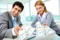 Ciri Pinjaman Online Resmi dan Ilegal