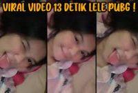 Full Link Https www mediafire com file glb919dphnbimo8 lele_pink mp4