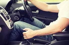 Tips Berkendara Irit BBM Yang Perlu Diketahui