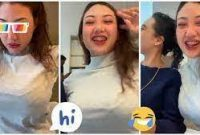 Full Video Sweet Dina Twitter Viral Dan Sweetidna