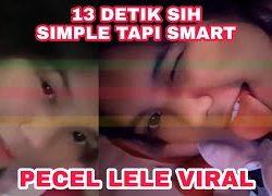 Viral Video Lele 13 Detik Pubg Viral Lele Pink