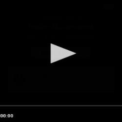 Link Bokeh 183.63.l53.200 Link Video Full 185.63.l53.200