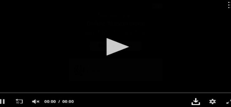Aimep3 Video Viral Bajo Mis Condiciones Twitter